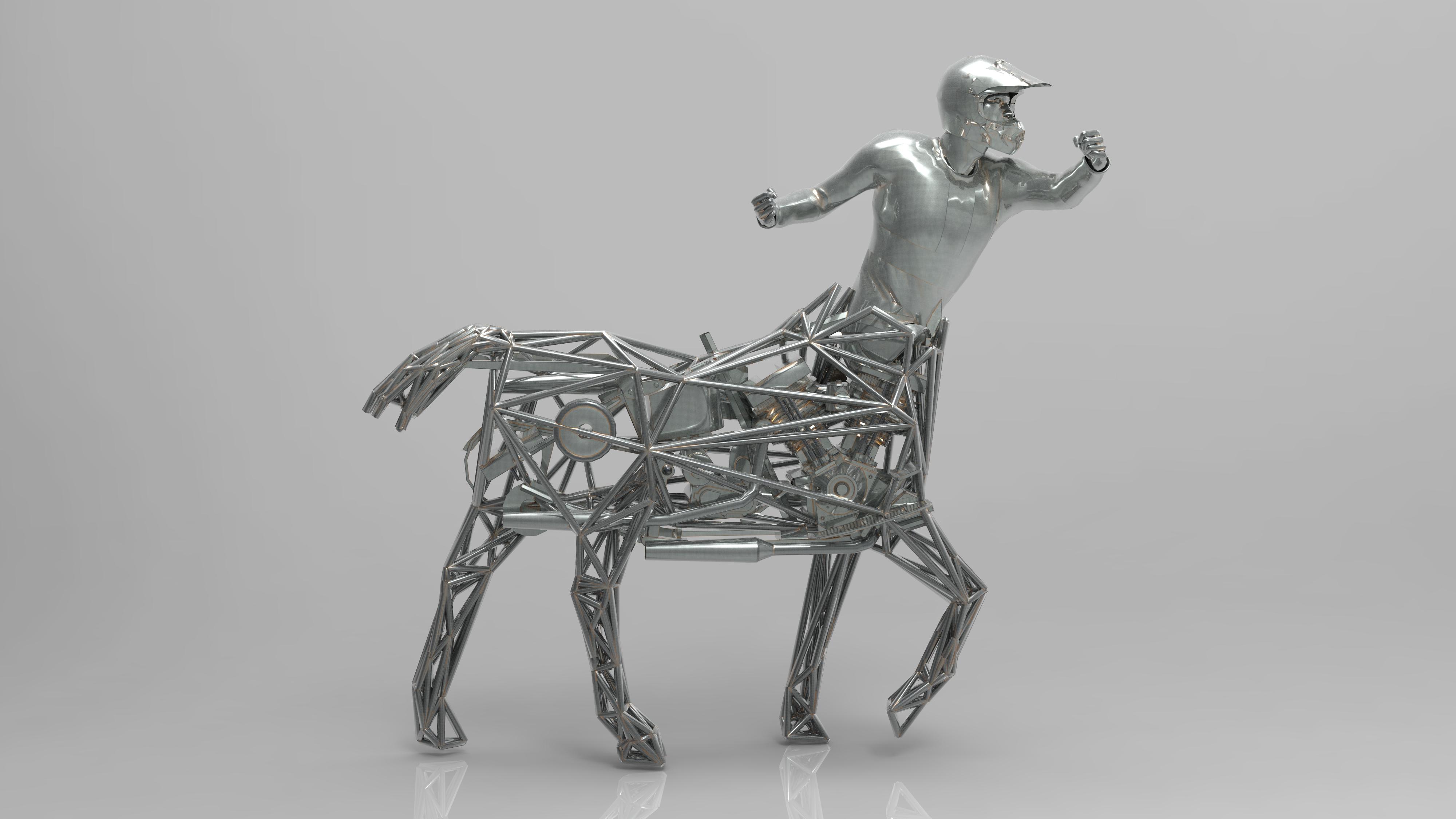 centauro.1222