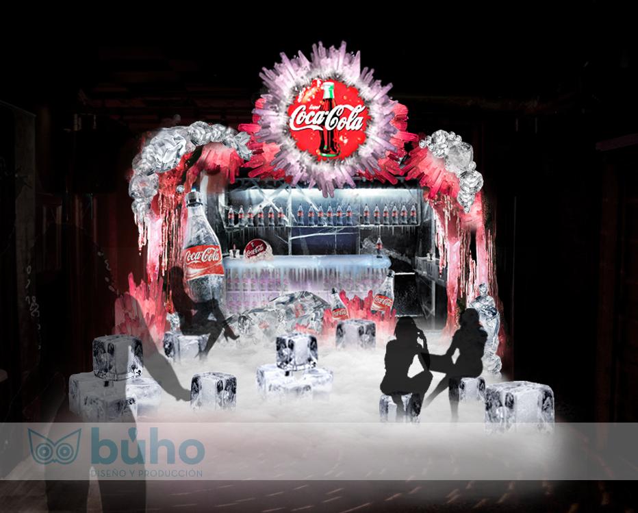 reestyling-coca-dancefloor3
